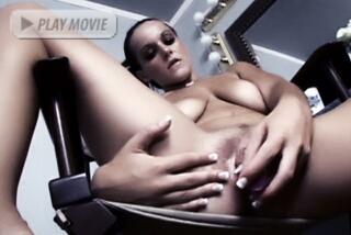 vibrator leketøy for kvinner solrik leone bollywood sexy video