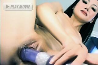 erotisk filmer sex filme