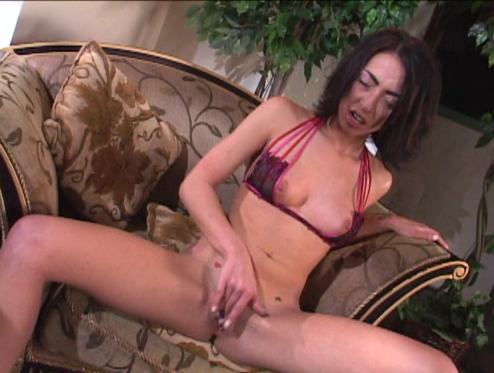 video porno manga 3d i video porno piu belli del mondo
